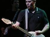 The English Beat &amp; Dave Wakeling