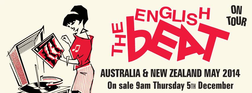 English-Beat-FB-Announce