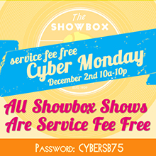 showbox-cyber-monday-promotion_11-22-13_27_528fd5bc20749