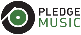 pledgemusic-logo20-horizontal-v1-01