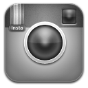 instagram-icongrey