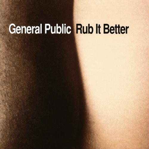 gp Rub it better