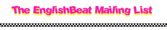 beatml2